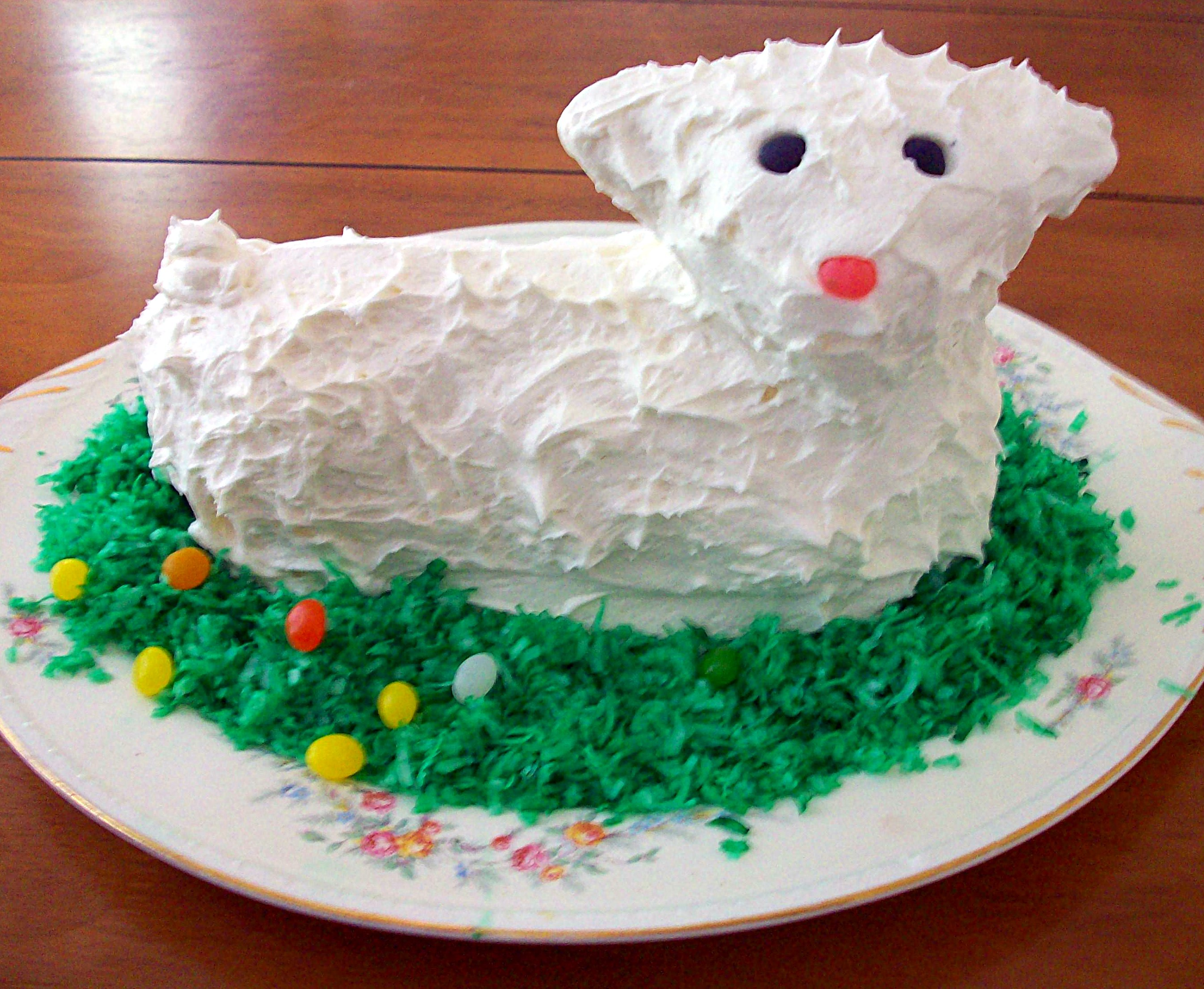 ... lamb curry easter pie easter bread easter bread easter lamb cake